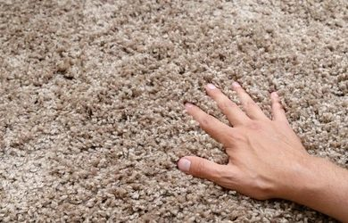 Carpets: Common Types and How to Clean Them